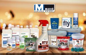 Diseño de etiquetas de productos